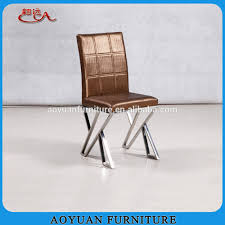 a230 high quality most comfortable dining chair buy most