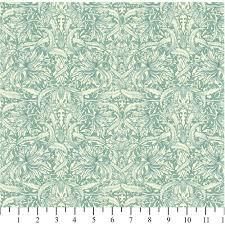 david textiles love paris collection 44