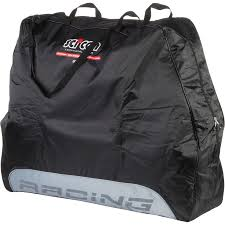 travel plus images Scicon cycle bag travel plus racing competitive cyclist jpg
