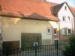Fertighaus Verkaufen Immobilien Kleinanzeigen In Weggen Ziegelhütte