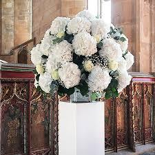 wedding flowers essex prices wedding flowers essex speculo florist designer