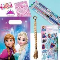 frozen party top quality frozen party supplies for your themed party