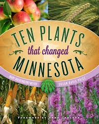 these 10 plants changed minnesota forever u2013 twin cities