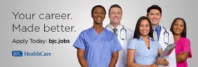 Barnes Jewish Hospital Emergency Room Phone Number Barnes Jewish St Peters Hospital Linkedin