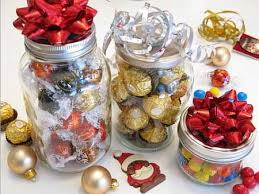 easy and lovely christmas gifts in a jar ideas 30 something