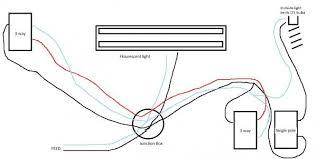 basement wiring problem doityourself com community forums
