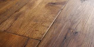 Hardwood Plank Flooring Large Wide Plank Hardwood Floors Look Amazing