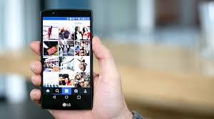instagram for android how to zoom in on instagram photos androidpit