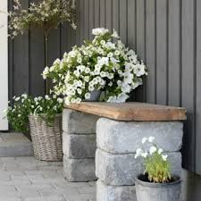 Cheap Diy Backyard Ideas Cheap Diy Backyard Ideas Archives Ideastand