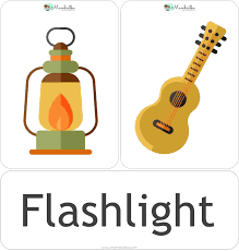 worksheet free downloadable flash cards wosenly free worksheet