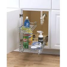 kitchen sink storage ideas sink storage kitchen sink pull out storage ideas