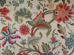 Exclusive Curtain Fabrics Designs Curtain Fabric Upholstery Tree Of Linen Fabric