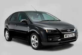 used ford focus buying guide 2004 2011 mk2 2011 present mk3