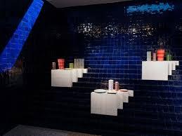 designboom hermes hermès collections at milan design week milan italy retail
