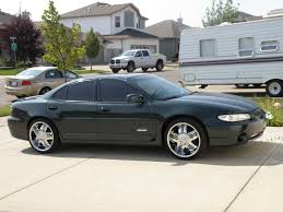 98 pontiac grand prix se on 98 images tractor service and repair