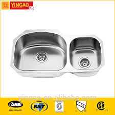 Kitchen Sink Brands by Battery Sink Battery Sink Suppliers And Manufacturers At Alibaba Com