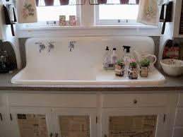 Sinks Astounding Farm Kitchen Sink Stone Farmhouse Sink Kitchen - Kitchens with farm sinks