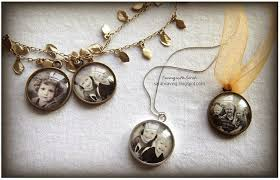 diy necklace pendants images Saving with sarah diy photo pendant for under 2 50 jpg
