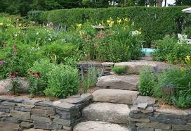 Decorative Landscaping Decorative Landscaping Stones Landscaping Stones Pictures Ideas