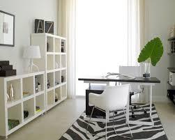 Modern Home Office Modern Home Office Furniture Modern Home Office Furniture Hulsta