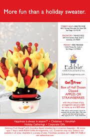 edible fruits coupon edible arrangement coupon rock and roll marathon app