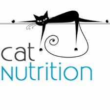 faqs cat nutrition