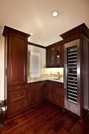 laguna hills kitchen remodeling aplus kitchen bath