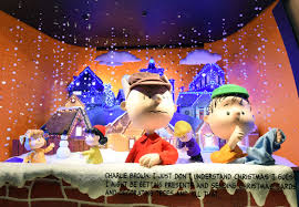christmas windows 10 best from and york