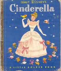 559 cinderella images disney stuff disney