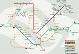 Spain Train Map by Singapore Mrt Map The Mrt Is Nice And Simple Compared With A Lot
