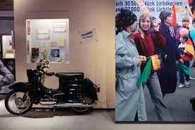 Wohnzimmerschrank Ddr Ddr Museum In Berlin Noch Eine Schrankwand Berliner Zeitung