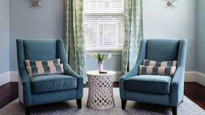 cool silvery blue a tranquil color palette youtube