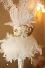 17 best images about masquerade ball party ideas on pinterest