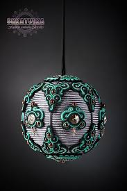 4885 best sensational soutache images on pinterest soutache