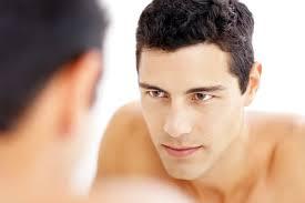 men hair south jersey electrolysis for men professional electrolysis llc of princeton nj