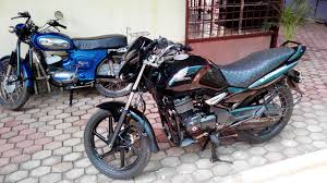 honda 150r bike honda unicorn 150 cc very stylish bike honda unicorn 150 cc