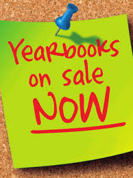 yearbook sale yearbook and advertisement sale