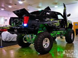 nassau coliseum monster truck show list jam jam monster truck show fresno ca nassau coliseum atamu