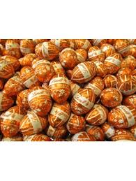 stuffed easter eggs online sale of easter eggs lindt chocolate filled with hazelnut