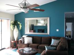 Dark Blue Living Room by Dark Blue Green Paint U2013 Alternatux Com