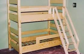 Mini Bunk Beds Ikea Ikea Toddler Bunk Bed Bed Linen Gallery