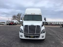for sale diesel truck sales