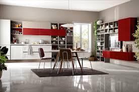 kitchen cabinet shaker style kitchen cabinets kitchen island