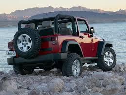 dabwali jeep landi jeep full hd wallpaper matatarantula