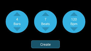 android looper looper loop recorder apk free audio app for