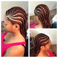 latest hair styles in nigeria 40 stunning ghana weaving styles for ladies fashion style nigeria