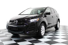 old car manuals online 2007 mazda cx 7 interior lighting 2011 used mazda cx 7 certified cx 7 i sport at eimports4less serving