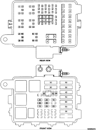 chevrolet van wiring diagram within 1995 chevy silverado