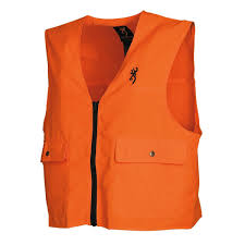 Safety Clothing Near Me Amazon Com Vests Safety Apparel Tools U0026 Home Improvement