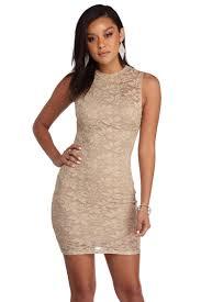 shop dresses 2018 prom and homecoming dresses windsorstore com